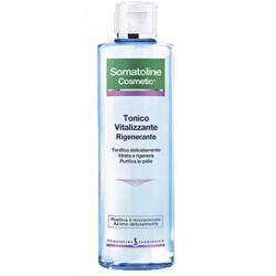 Somatoline Cosmetic Tonico...