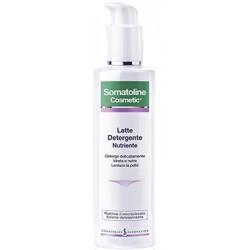Somatoline Cosmetic Latte...