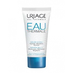 Uriage Eau Thermale Gel...