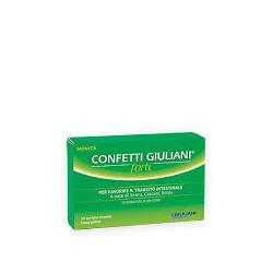 Giuliani Confetti Forti 30...