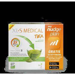 XLS Medical Tea 90 Stick...