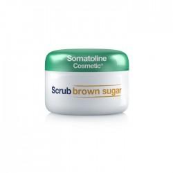 Somatoline Cosmetic Scrub...