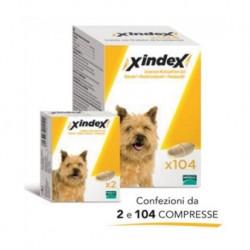 Xindex Antiparassitario...
