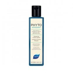 Phyto Phytoapaisant Shampoo Trattante Lenitivo 250 ml