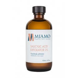 Miamo Total Care Salicylic...