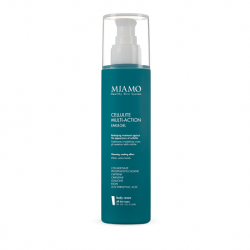 Miamo Body Renew Cellulite...