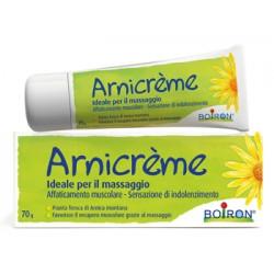 Boiron Arnicreme Crema 40g