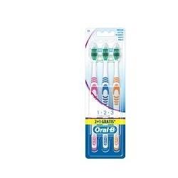 Procter & Gamble Oralb 123...