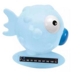 Chicco Termometro Pesce...