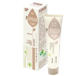 Gd Plenum Crema Skincolor 40ml