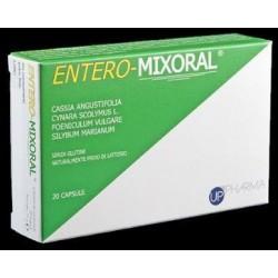 Up Pharma Entero Mixoral 20...