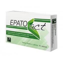 Piemme Pharmatech Italia...