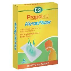 Esi Propolaid Vaporpatch 6...