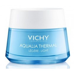 Vichy Aqualia Leggera 50 Ml