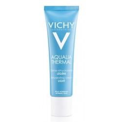 Vichy Aqualia Leggera Tubo...