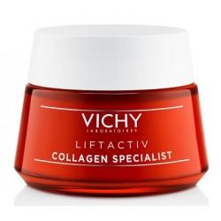 Vichy Liftactiv Lift...