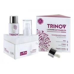 Fidia Farmaceutici Trinov...