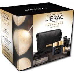 Lierac Coffret Premium...