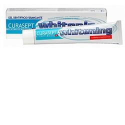 Curasept Whitening...