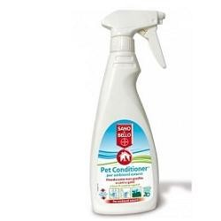 Bayer Pet Casa Clean Pet...