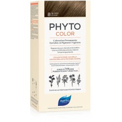 Phytocolor 8 Biondo Chiaro...