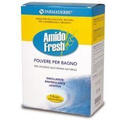 Farmaderbe Amido Fresh...