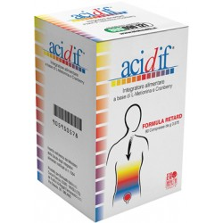 Biohealth Italia Acidif 90...