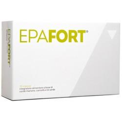 Agaton Epafort 30 Capsule