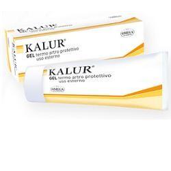 Omega Pharma Kalur Gel 75 Ml