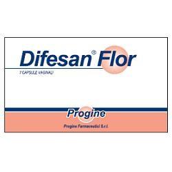 Uriach Italy Difesan Flor 7...