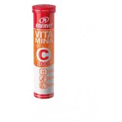 Enervit Vitamina C 1000 20...