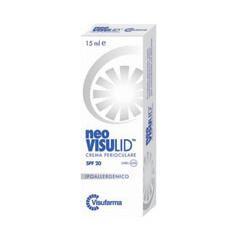 Visufarma Neovisulid Crema...
