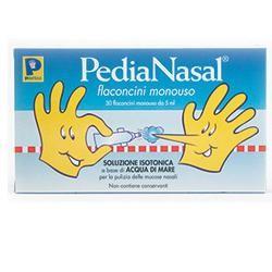 Pediatrica Pedianasal...