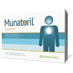 Pharmaluce Munatoril...