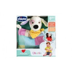 Chicco Gioco First Love...