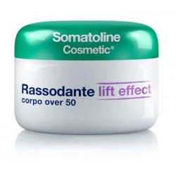 Somatoline Cosmetic Lift...