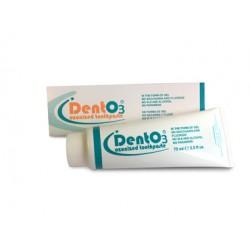 Innovares Dento3...