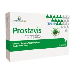 Aqua Viva Prostavis Complex...