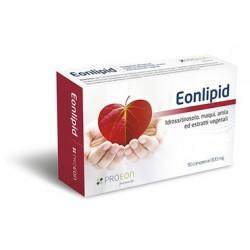 Proeon Eonlipid 30 Compresse