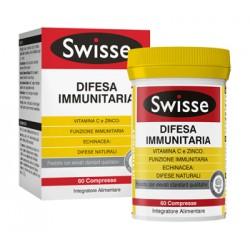 Swisse Difesa Immunitaria...