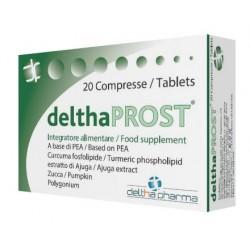 Deltha Pharma Delthaprost...