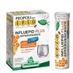 Specchiasol Influepid Plus...