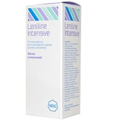 Merz Pharma Italia Leniline...