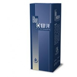 Pharmaroma 2005 Blue Oil...