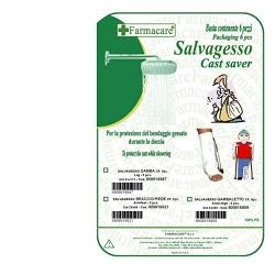Farmacare Salvagesso...