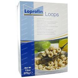 Nutricia Italia Loprofin...