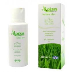 Necofarma Aloesis Int Plus...