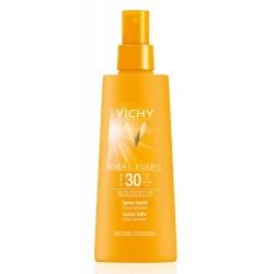 Vichy Ideal Soleil Spray...