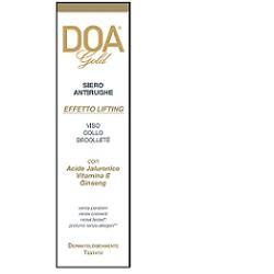 Doafarm Group Doa Gold...
