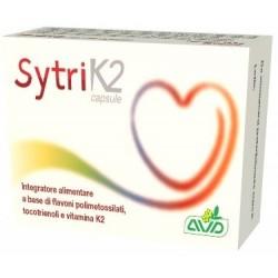 A. V. D. Reform Sytrik2 30...